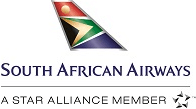 South African Airline