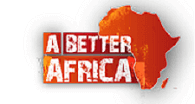 A Better Africa